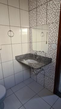 Comprar Casa / Padrão em Barretos R$ 410.000,00 - Foto 6