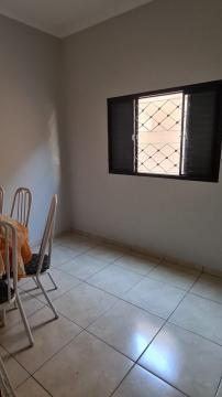 Comprar Casa / Padrão em Barretos R$ 410.000,00 - Foto 8