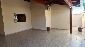 Comprar Casa / Padrão em Barretos R$ 410.000,00 - Foto 4