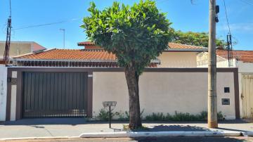 Comprar Casa / Padrão em Barretos R$ 410.000,00 - Foto 1
