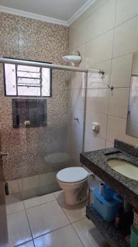 Comprar Casa / Padrão em Barretos R$ 410.000,00 - Foto 10