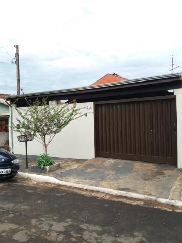 Comprar Casa / Padrão em Barretos R$ 290.000,00 - Foto 2