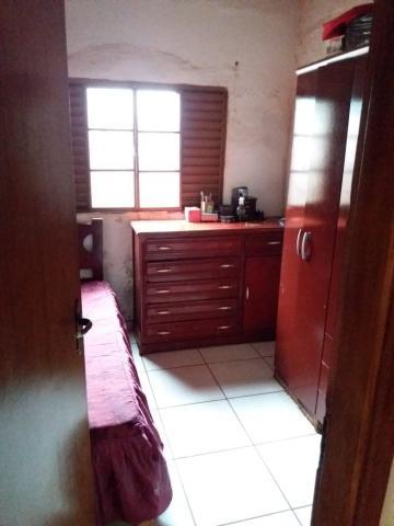 Comprar Casa / Padrão em Barretos R$ 290.000,00 - Foto 4