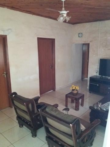 Comprar Casa / Padrão em Barretos R$ 290.000,00 - Foto 6