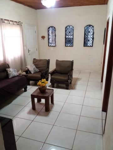 Comprar Casa / Padrão em Barretos R$ 290.000,00 - Foto 8