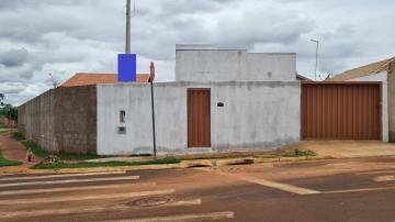 Casa / Padrão em Barretos , Comprar por R$215.000,00