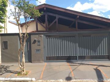 Casa / Padrão em Barretos , Comprar por R$336.000,00