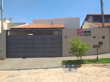 Casa / Padrão em Barretos , Comprar por R$295.000,00