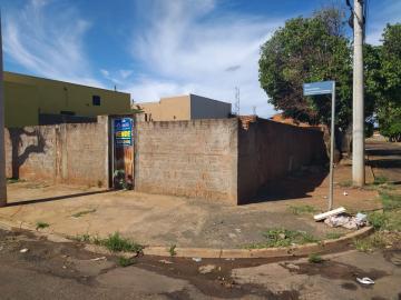 Terreno / Padrão em Barretos , Comprar por R$80.000,00