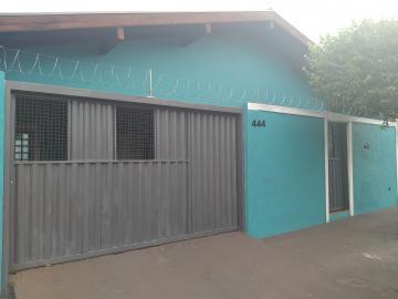 Casa / Padrão em Barretos , Comprar por R$160.000,00
