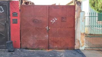 Terreno / Padrão em Barretos , Comprar por R$90.000,00