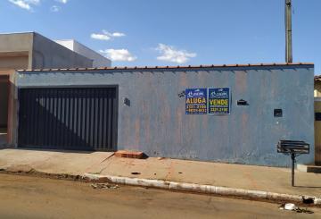 Casa / Padrão em Barretos , Comprar por R$430.000,00