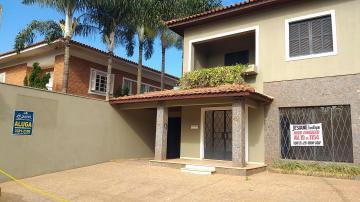 Alugar Casa / Padrão em Barretos. apenas R$ 4.000,00