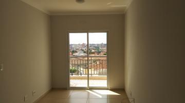 Alugar Apartamento / Padrão em Barretos. apenas R$ 2.000,00