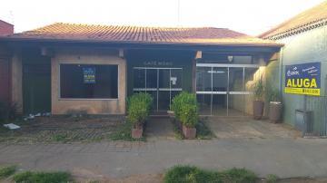 Barretos Centro Casa Locacao R$ 3.000,00 2 Dormitorios 2 Vagas Area do terreno 10.00m2 Area construida 10.00m2