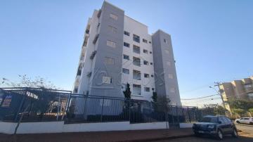 Alugar Apartamento / Padrão em Barretos. apenas R$ 1.800,00