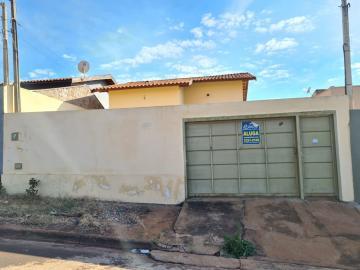 Alugar Casa / Padrão em Barretos R$ 850,00 - Foto 1