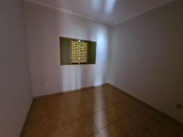 Alugar Casa / Padrão em Barretos R$ 850,00 - Foto 6