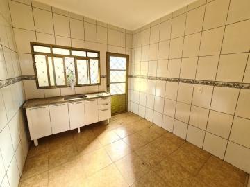 Alugar Casa / Padrão em Barretos R$ 850,00 - Foto 8