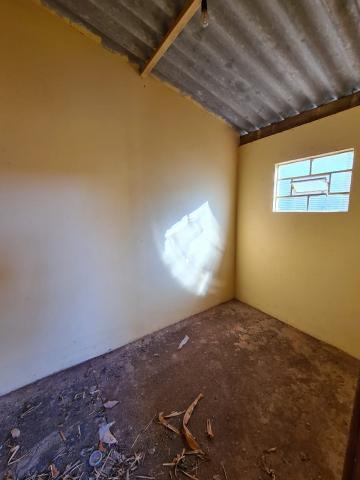 Alugar Casa / Padrão em Barretos R$ 850,00 - Foto 11