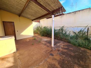 Alugar Casa / Padrão em Barretos R$ 850,00 - Foto 10