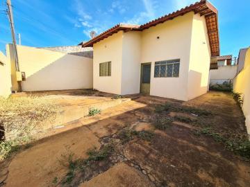 Alugar Casa / Padrão em Barretos R$ 850,00 - Foto 2