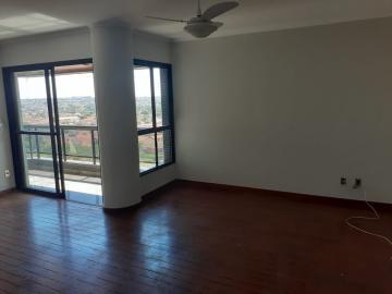 Barretos Ibirapuera Casa Locacao R$ 2.500,00 Condominio R$1.541,20 3 Dormitorios 1 Vaga Area do terreno 10.00m2 Area construida 10.00m2