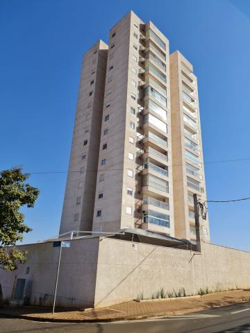 Barretos Exposicao Apartamento Locacao R$ 3.500,00 Condominio R$515,00 3 Dormitorios 2 Vagas