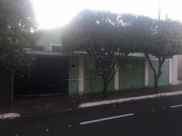 Casa / Padrão em Barretos , Comprar por R$350.000,00