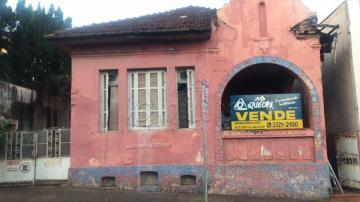 Terreno / Padrão em Barretos , Comprar por R$450.000,00