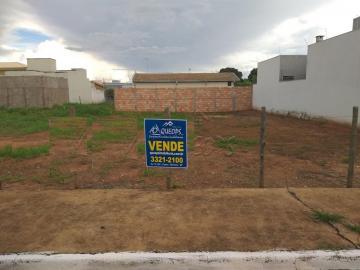 Terreno / Padrão em Barretos , Comprar por R$220.000,00