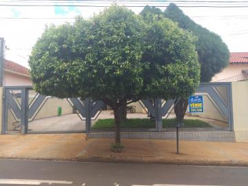 Casa / Padrão em Barretos , Comprar por R$550.000,00