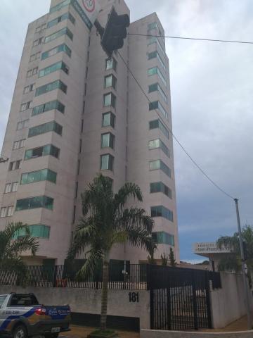 Alugar Apartamento / Padrão em Barretos. apenas R$ 600.000,00