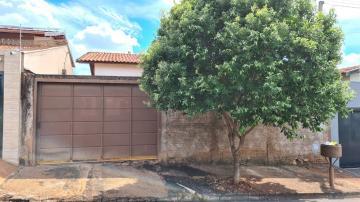 Casa / Padrão em Barretos , Comprar por R$220.000,00