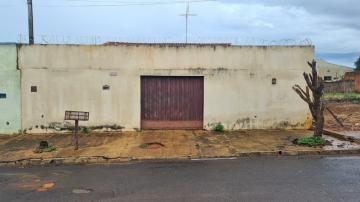 Casa / Padrão em Barretos , Comprar por R$300.000,00