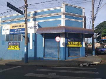 Barretos Fortaleza Salao Venda R$1.300.000,00  Area do terreno 418.00m2 Area construida 376.00m2