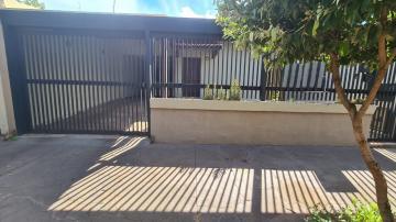Casa / Padrão em Barretos , Comprar por R$580.000,00