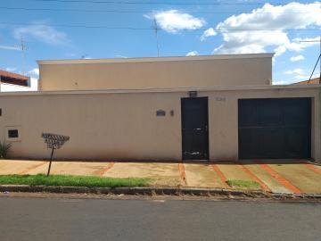 Casa / Padrão em Barretos , Comprar por R$440.000,00