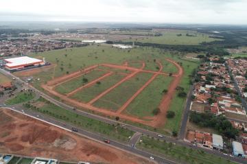 Terreno / Padrão em BARRETOS , Comprar por R$145.000,00