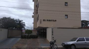 Apartamento / Duplex em Barretos , Comprar por R$400.000,00