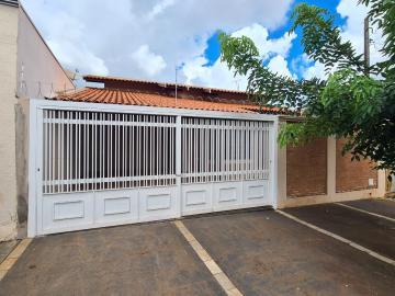 Casa / Padrão em Barretos , Comprar por R$490.000,00