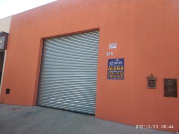 Alugar Comercial / Barracão em Barretos. apenas R$ 2.000,00