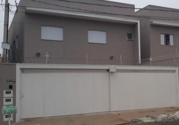 Apartamento / Padrão em Barretos , Comprar por R$210.000,00
