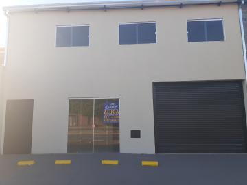Barretos Jardim dos Coqueiros Comercial Locacao R$ 3.000,00 Area construida 80.00m2