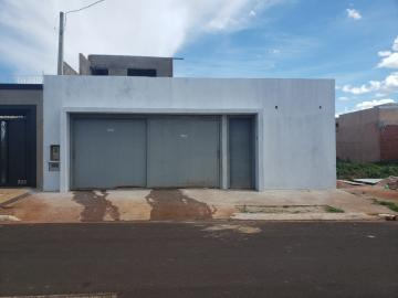 Alugar Casa / Padrão em Barretos. apenas R$ 210.000,00