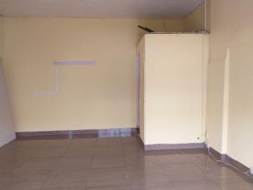 Alugar Comercial / Salão em Barretos R$ 900,00 - Foto 3
