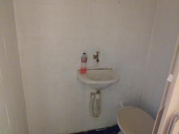 Alugar Comercial / Salão em Barretos R$ 900,00 - Foto 4