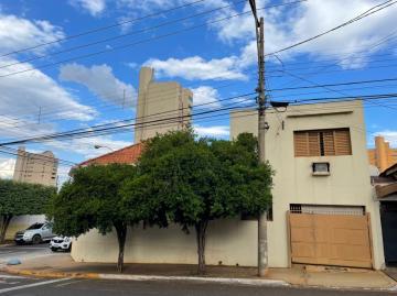 Comprar Casa / Padrão em Barretos R$ 350.000,00 - Foto 3