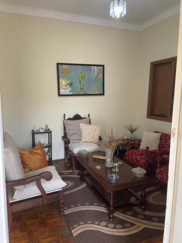 Comprar Casa / Padrão em Barretos R$ 350.000,00 - Foto 5