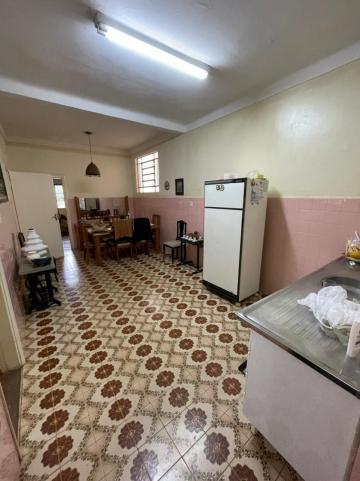 Comprar Casa / Padrão em Barretos R$ 350.000,00 - Foto 8